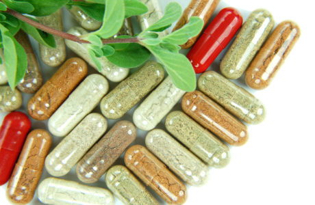 naturopathic medicine new york